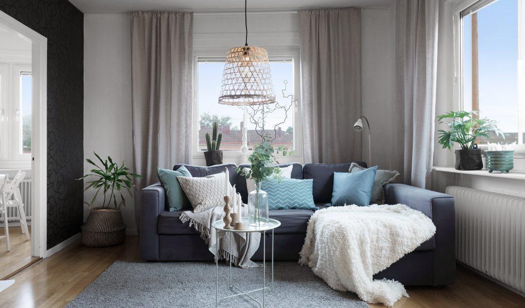Introduction To Scandinavian Furniture Memoky Blog