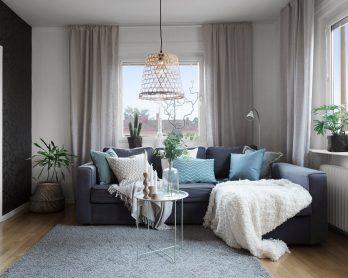 Introduction to Scandinavian Furniture